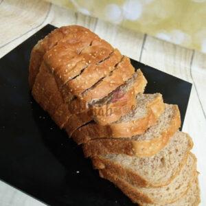 Wheat Ragi Sliced Small