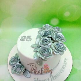 Anniversary 24