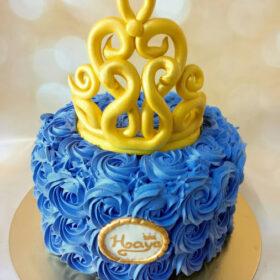 Crown 8
