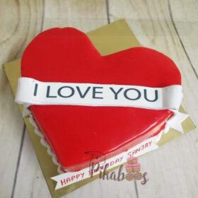 Hearts 10