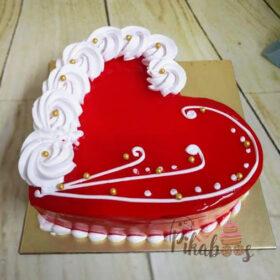 Hearts 13