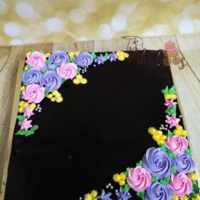 LARG CAKE 1