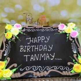 LARG CAKE 2