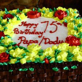 LARG CAKE 4