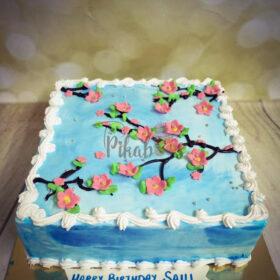 LARG CAKE 5