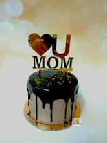Mom 12