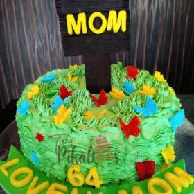 Mom 14