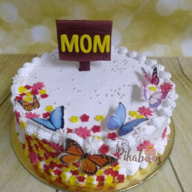 Mom 7