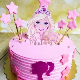 Princess 19