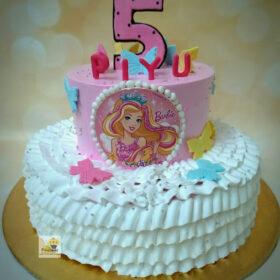 Princess 44