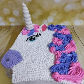 Unicorn 11