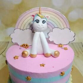 Unicorn 16