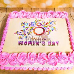 Woman 49
