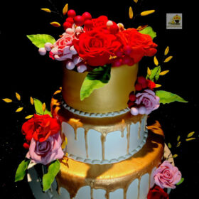 wedding 54